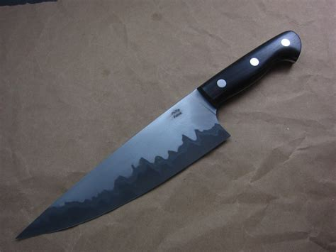 becker kitchen knives becker kitchen knives esee ethan becker signature