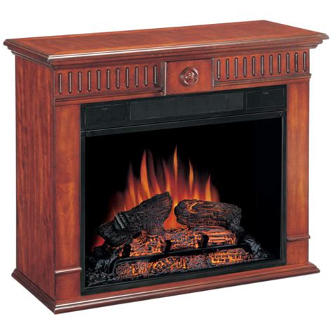 electric fireplaces now portable room heaters