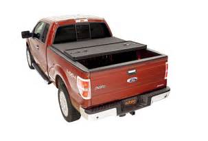 Tonneau Cover For 2015 Ram With Rambox Extang Solid Fold Tonneau Covers For Dodge Ram 2009
