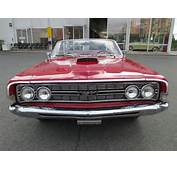 1968 Ford Torino GT Convertible For Sale Photos