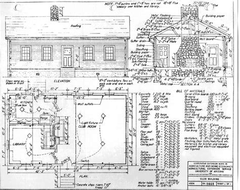 Free Blueprint Quality 3d Models House Blueprints For 3d Modeling