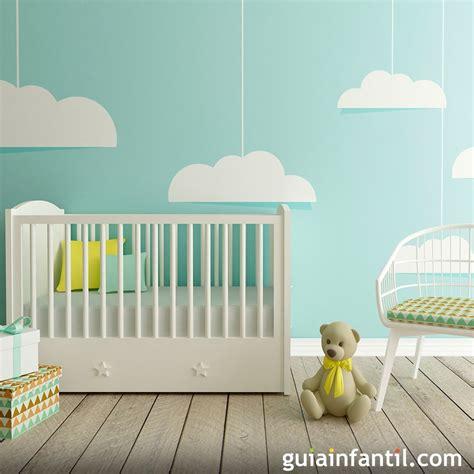 ideas para decorar salon de niños cristianos imagenes para decorar el salon de clases decorar salon