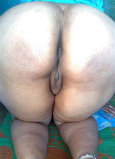 Desi Girls Nude Big Ass And Hairy Pussy Xxx Gallery