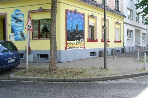 Wohnung Mit Garten Dortmund by Unterkunft 73 M 178 Komfort Garten City Westfalenhalle