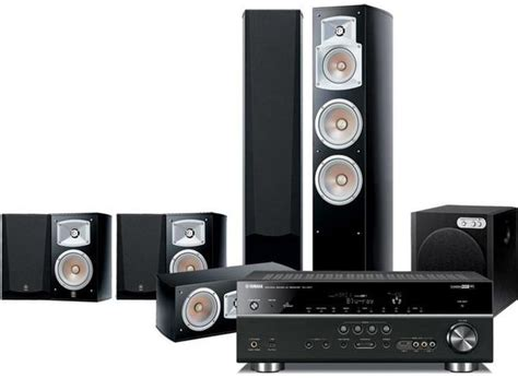 home theater systems on sale 28 images bose home