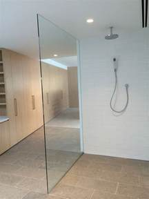 Best Product To Clean Bathtub Glass Shower Screens In Melbourne Frameless Impressions