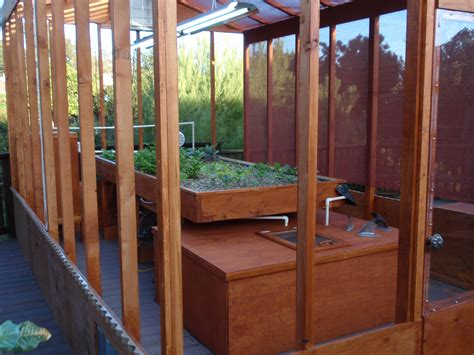 backyard aquaponic systems growing call for for aqua