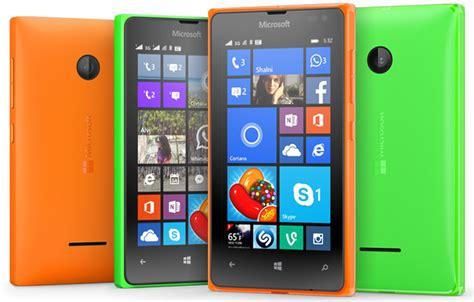 Hp Nokia Lumia 535 Dual Sim Terbaru harga microsoft lumia 532 dual sim juli 2015 dan spesifikasi sejutaan smeaker