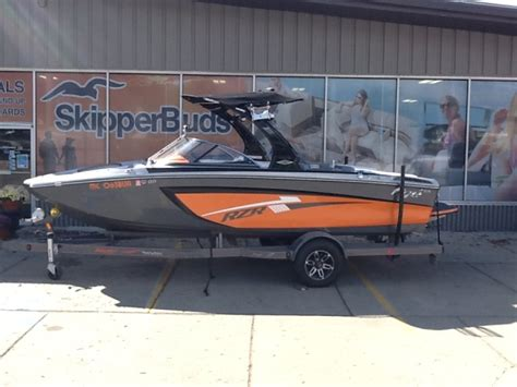 tige boats rzr price tige rzr boats for sale boats