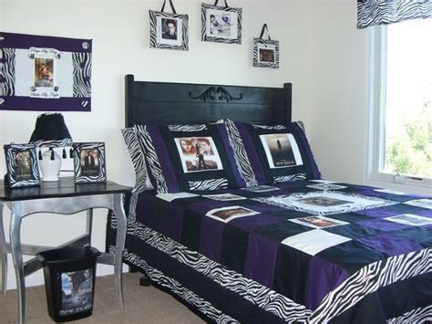 twilight bedroom 8 best images about vire bedroom on pinterest bedroom