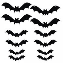 halloween bats pictures free download clip art free