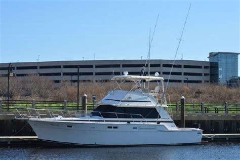 cuddy cabin boats uk cuddy cabin boats boats for sale www yachtworld co uk
