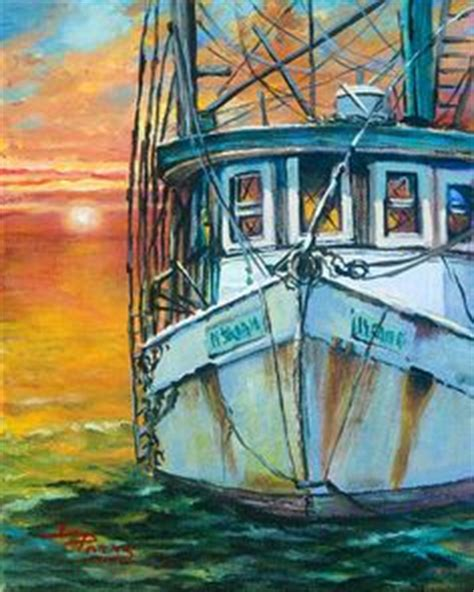 boat in drawing is missing front 1000 images about boats on pinterest boat painting