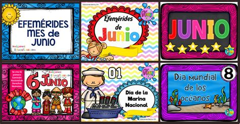 caratulas de el mes de junio caratulas para el mes de junio pictures to pin on pinterest