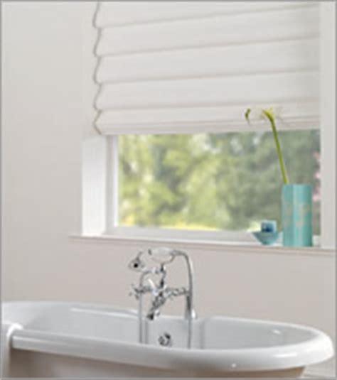 bathroom roman blinds uk window blinds wooden venetian fabric vertical roller and