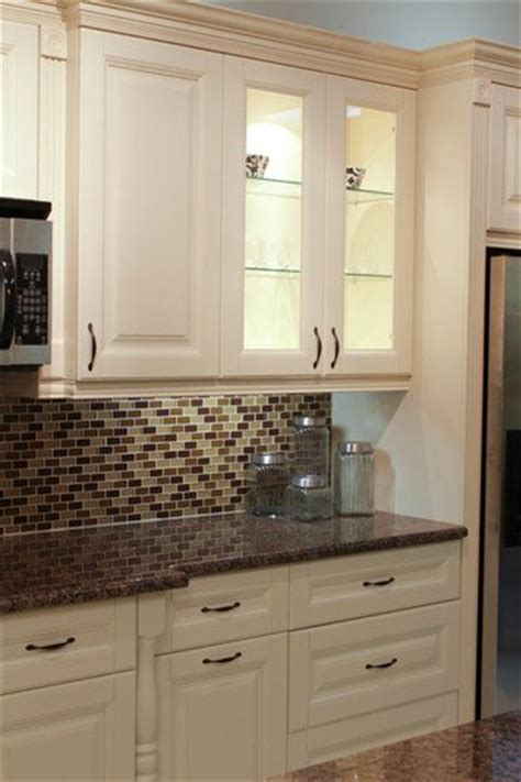 frameless kitchen cabinets online frameless kitchen cabinets online buy frameless kitchen