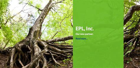 epl inc aclairo pharmaceutical consultants