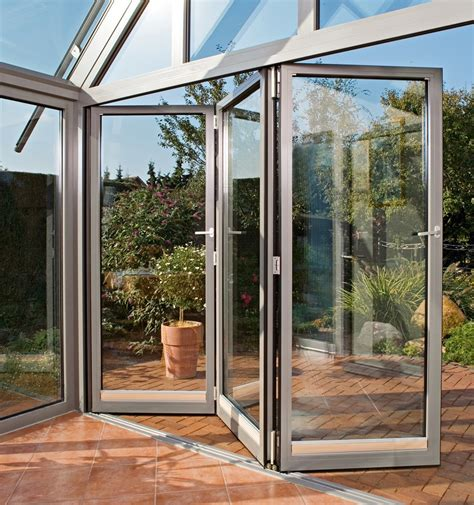 bifold patio door schuco bifold doors and patio doors