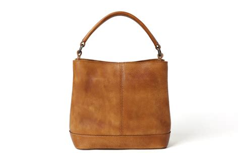 Design Of Handmade Bags - moshileatherbag handmade leather bag manufacturer