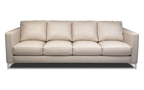 kendall couch kendall sofa riley s real wood furniture