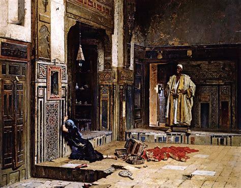 ottoman empire harem executedtoday com 187 ottoman empire
