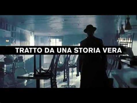 film gangster youtube in italiano american gangster trailer italiano youtube