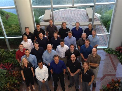 Jacksonville Mba Program by Unf Ccec Construction Management Construction