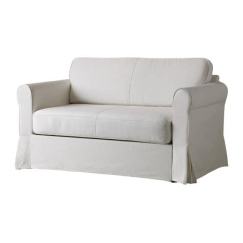 Hagalund Sofa Bed Cover Ikea Sofa Bed