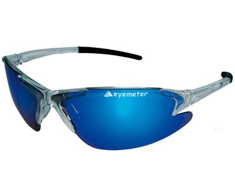 snowboard sunglasses interchangeable glasses