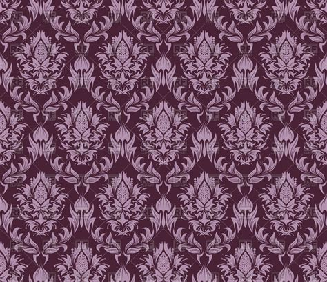 wallpapers pattern vintage wallpaper pattern wallpaperhdc com