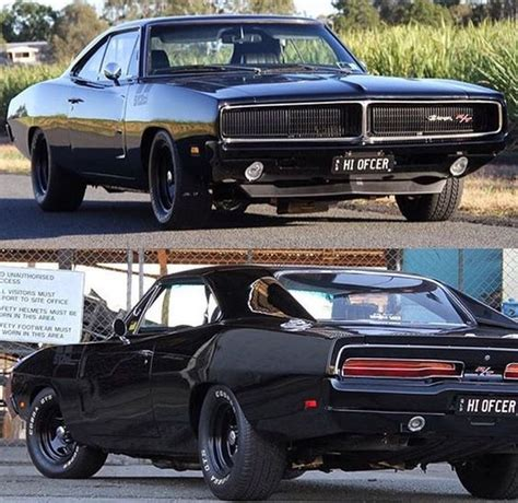 69dodge charger dodge chargers dodge and 1969 dodge on