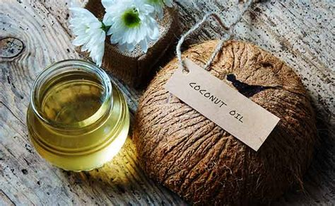 best homemade anti dandruff hair packs makeup and beauty how to get rid of dandruff from home remedies naturally