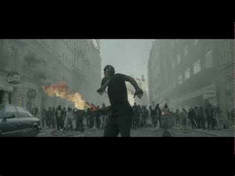 no church in the wild kanye west ft jay z mp3 jay z kanye west no church in the wild video feat