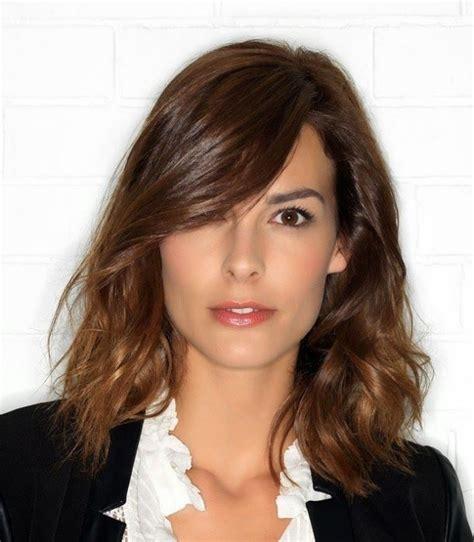 cortes de pelo de mujer temporada 2016 de 120 cortes de pelo para mujer verano 2018