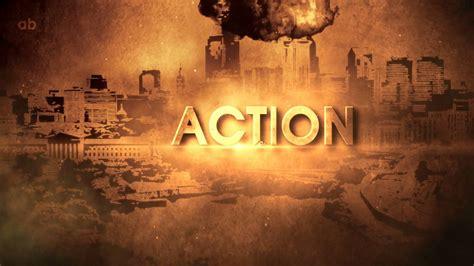 film action gratuit youtube youtube films gratuits entier