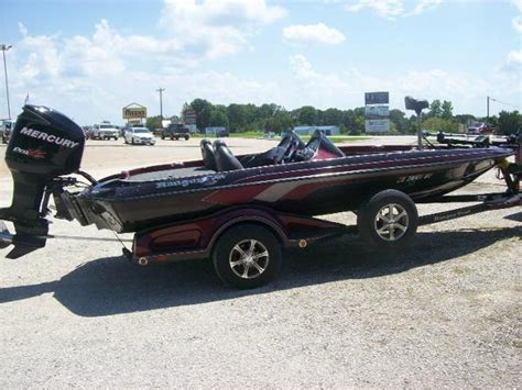 bass boats for sale in missouri bass boats for sale in shell knob missouri