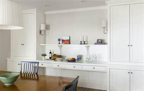 boston interior design firms finnerty design top boston interior design firm home