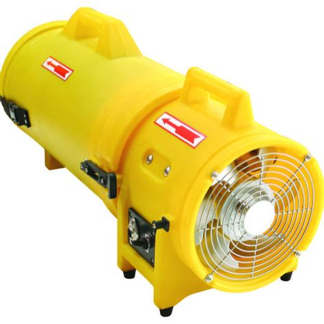 explosion proof fans suppliers portable ventilation fans explosion proof id 8382824
