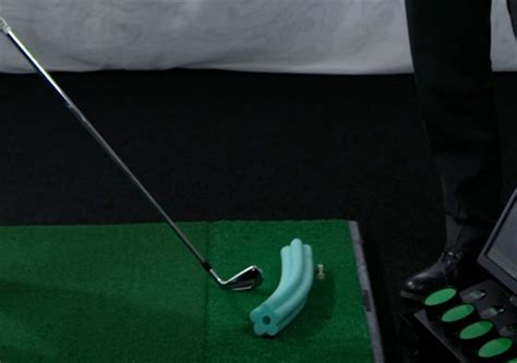 fix outside in golf swing featured on golf channel the noodle drill to fix your