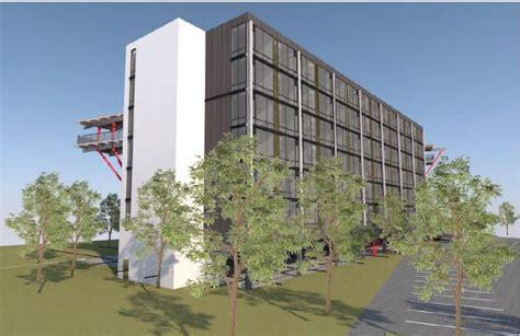 City View Apartments Des Moines Des Moines Development News Skyscrapercity