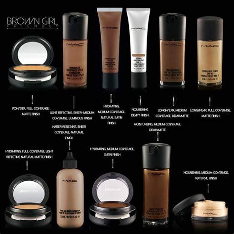 Mac Eyeshadow Eyeliner 2 In 1 Mac Puter Warna www machut us on makeup mac makeup and macs