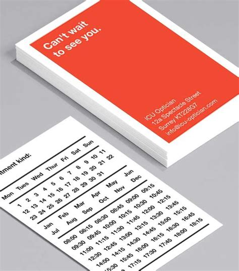 Free Business Card Templates Moo by 25 Best Ideas About Business Cards Canada On