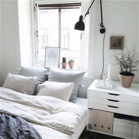 target bedroom accessories target bedroom decor fantastic bedroom amazing aesthetic