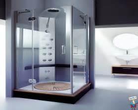bagni per cer arredo bagno vendita di arredamento per il bagno