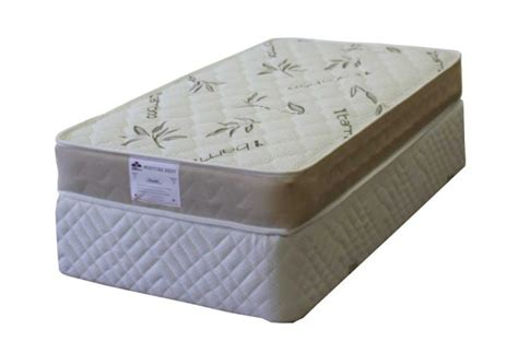 Best Crib Mattress Canada Best Crib Mattress Canada Best Organic Crib Mattress Canada Alpha Zero Crib Mattress Babies R