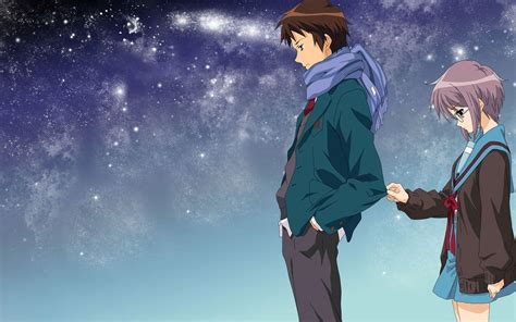 couple video wallpaper anime couple wallpapers wallpaper cave