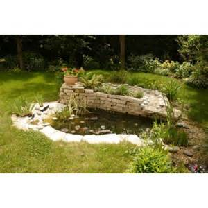 Good Petit Bassin De Jardin #9: L-entretien-du-bassin-a-poissons-en-hiver-11808-600-600-F.jpg