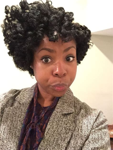 flat twist bob shape 1000 images about natural hair on pinterest protective