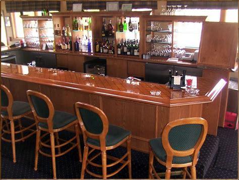 commercial bar tops bar tops commercial myideasbedroom com