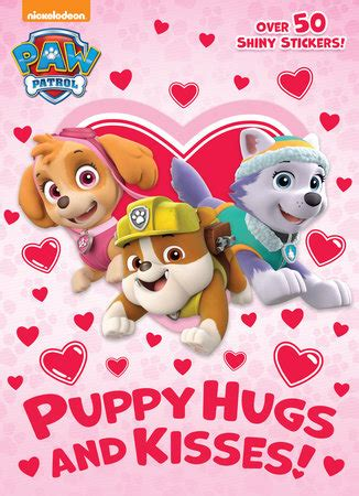count on the easter pups paw patrol books coming soon children s activity novelty books books